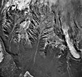 Barrier and Crater Glaciers, terminus of mountain glaciers, September 22, 1992 (GLACIERS 6886).jpg