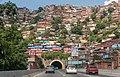 Barrio de Caracas.jpg
