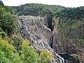 Barron Falls, Waterfall Kuranda - panoramio.jpg