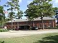 Barrow Hall 2.jpg