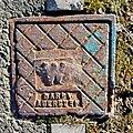 Barry, Aberdeen Water Stopcock Cover.jpg