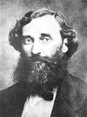 """Argentine presidential elections, 1862–1910 - Only a conditional supporter of national unity himself, Bartolomé Mitre instituted the fraudulent """"vote song"""" as a means of preventing the election of secessionists to high office."""