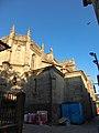 Basílica de Santa María la Mayor en Pontevedra 1.jpg