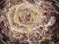 Basílica de la Mare de Déu dels Desemparats, frescos de la cúpula.jpg