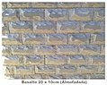 Basalto Filete (20x10) Almofadado ( Rochas Brasil ).jpg