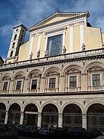 Basilica dei Santi Apostoli.JPG