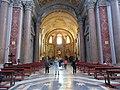 Basilica di Santa Maria degli Angeli e dei Martiri 20.jpg