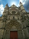 Basilique-Saint-Michel.JPG