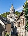 Basilique Notre-Dame d'Orcival-2833.jpg