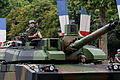 Bastille Day 2014 Paris - Motorised troops 059.jpg
