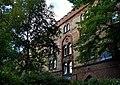 Bastion Kronprinz - panoramio - Valdis Pilskalns (7).jpg