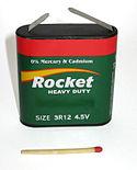 Bateria3R12.jpg