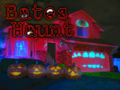 Bates Haunt Projection Show.png
