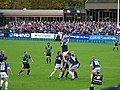 Bath v Connacht Rugby - 28th October 06 (11).jpg