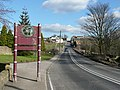 Batley Road, West Ardsley - geograph.org.uk - 1747040.jpg