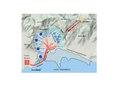 Battaglia del Trasimeno (217 a. C.) - Teoria Susini.pdf