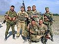 Battalion Vostok 2.jpg
