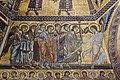 Battistero di San Giovanni mosaics n02.jpg