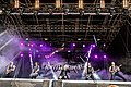 Battle Beast Rockharz 2018 42.jpg