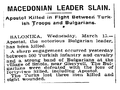 Battle at Smol New York Times 17 March 1905.png