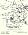 Battle of the Canal du Nord - ITA - map.png