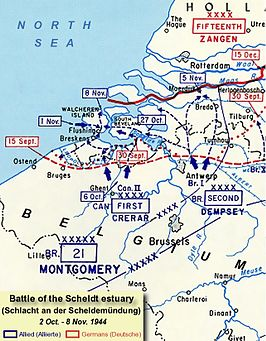 Battle of the Scheldt estuary.jpg