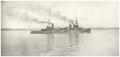 Battleship République.png