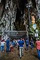 Batu Caves. Temple Cave. Entrance. 2019-12-01 11-02-05.jpg