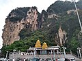 Batu Caves from outside.jpg