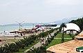 Batumi Plage.jpg