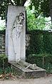 Baudelaire's grave 01.jpg