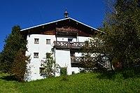 Bauernhaus, Gschwandtnerbauer 01.JPG