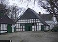 BauernhausHorn-Lehe.JPG