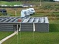Baufritz - panoramio (1).jpg