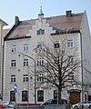 Baumkirchner Str 5 Muenchen-1.jpg