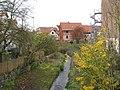 Bauna, 4, Altenritte, Baunatal, Landkreis Kassel.jpg