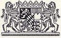 Bayerisches Wappen - Schwarz-Weiß-Tingierung.jpg