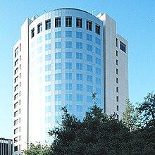 centro de atención de diabetes del hospital infantil de texas