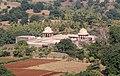 Baz Bahadur's Palace 01.jpg
