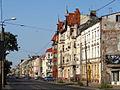Bdg Gdanska kn 6 07-2013.jpg