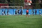 BeşiktaşJKvsHakkarigücüS2018-19 (22).jpg