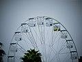 Beach Ferris Wheel (50788371573).jpg