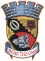Bearsden Coat of Arms.png