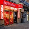 Beate-Uhse-Sexshop (Polen).jpg