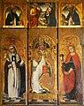 Beato Jacopo da Varagine, Chiesa di San Domenico (Varazze) 04.jpg