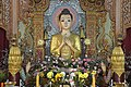 Beautiful Buddha image (12290021013).jpg