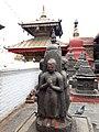 Beauty of Swayambhu 20180922 135017.jpg