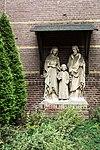 beeldengroep heilige familie (2)