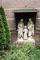 Beeldengroep Heilige Familie (2).jpg