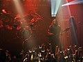 Behemoth Paris 271009 07.jpg